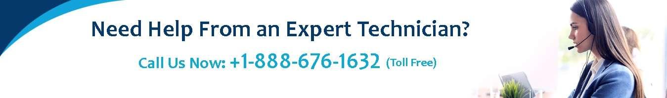 Need Help From an Expert Technician
