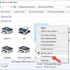 Remove printer drivers from macjpg